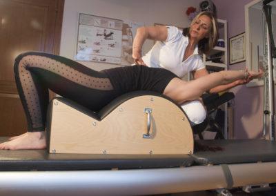 Osteopata_avola_fisioterapia_massofisioterapia_riabilitazione_postura_terapia_Avola_Noto_Siracusa_Rosolini