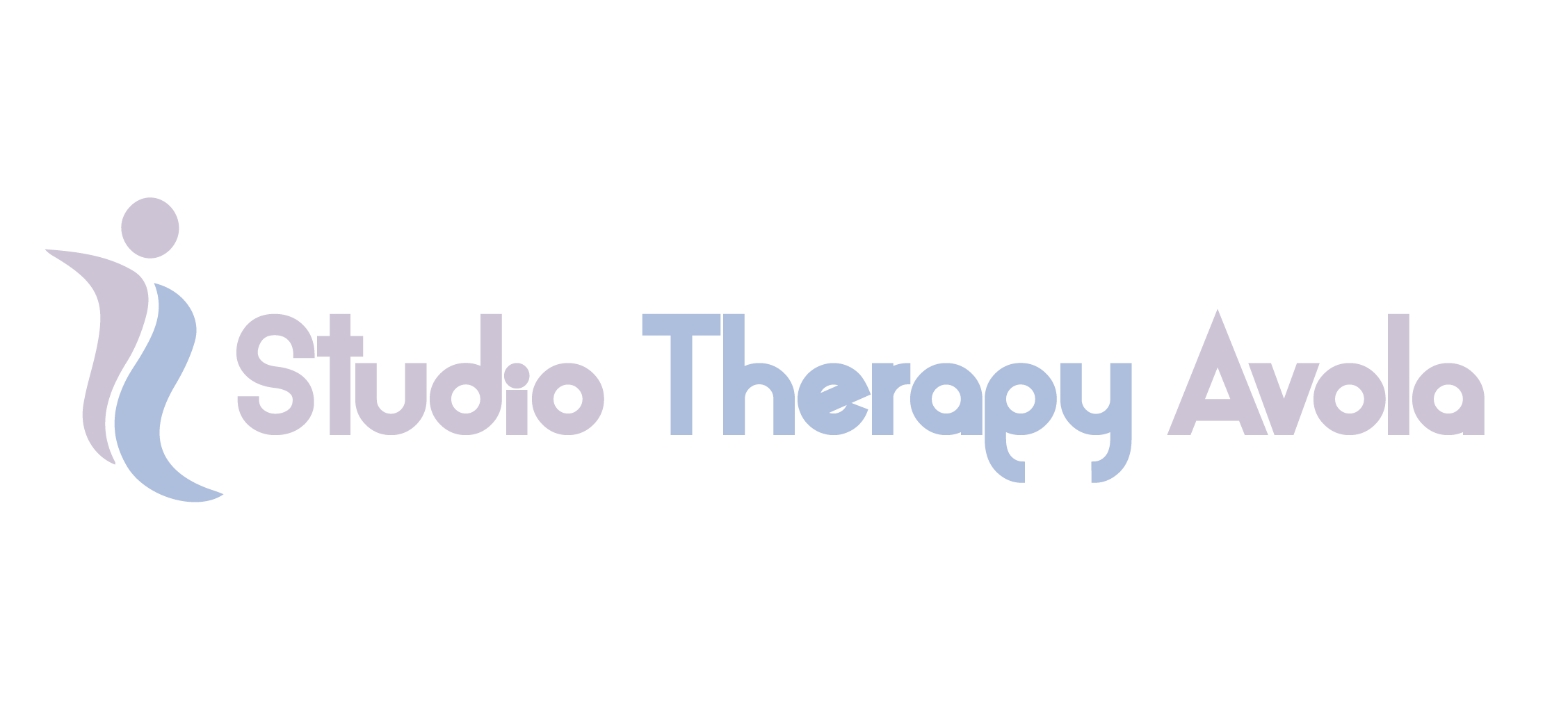 Studio Therapy Avola