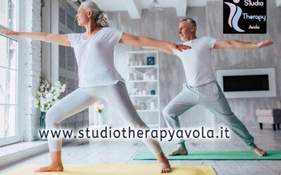 Lo sapevi che fare attività fisica tre ore la settimana riduce del 31% il rischio di sviluppare un'insufficienza cardiaca e migliora la qualità della tua vita?